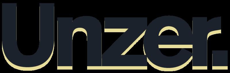 Unzer