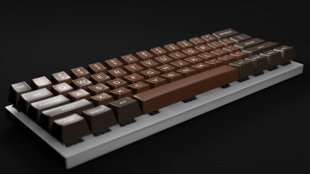Set Chocolatier SA